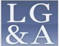 Lorraine M Greenberg, Attorney at Law, Bankruptcy Lawyer Profile Picture