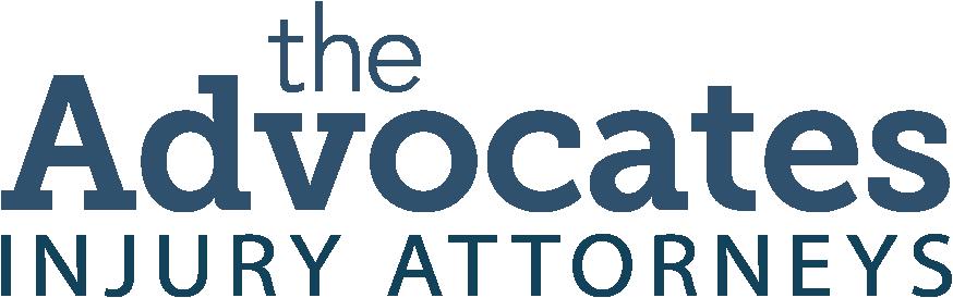 The Advocates - Driggs, Bills & Day PC Profile Picture