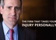 Ward Maedgen Accident Attorneys Profile Picture