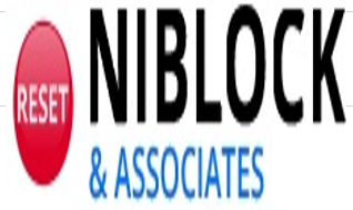 Niblock & Associates, Little Rock Bankruptcy Attorney Profile Picture