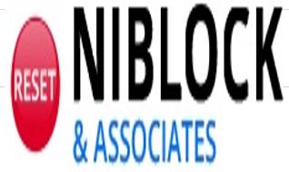 Niblock & Associates, Little Rock Bankruptcy Attorney Profile Picture