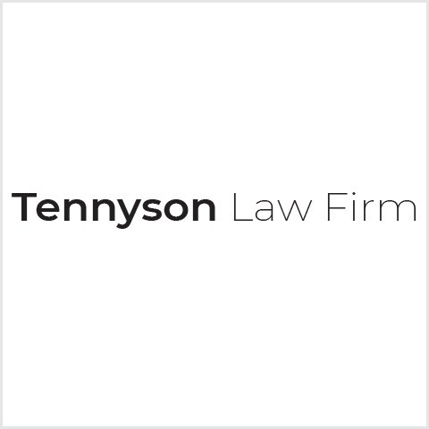 Tennyson Law Firm Profile Picture