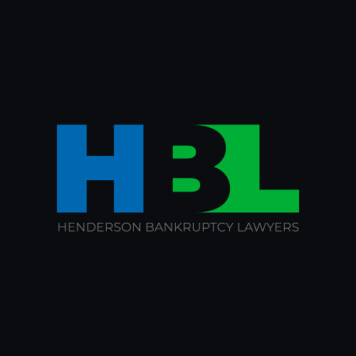 Henderson Bankruptcy Lawyers Profile Picture