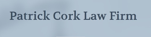 Patrick Cork Law Firm Profile Picture