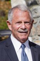 Martin J. Rosen, P.C. Profile Picture