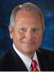 Larson Johnson, P.L. Profile Picture