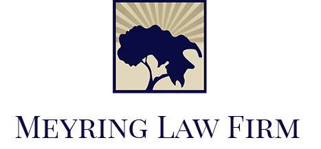 Meyring Law Firm Profile Picture