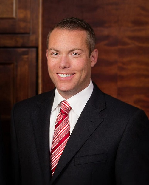 Ron C. McCallum & Associates PLLC Profile Picture