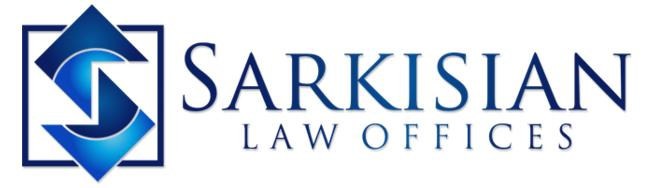 Sarkisian Personal Injury Lawyers Profile Picture
