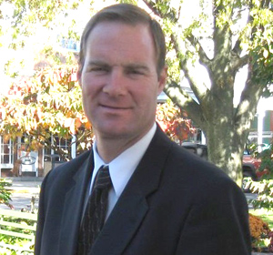 Law Office of Corey J. Riddell Profile Picture