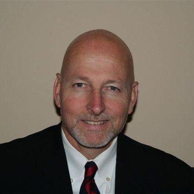 Duke Fagan, P.A. Profile Picture