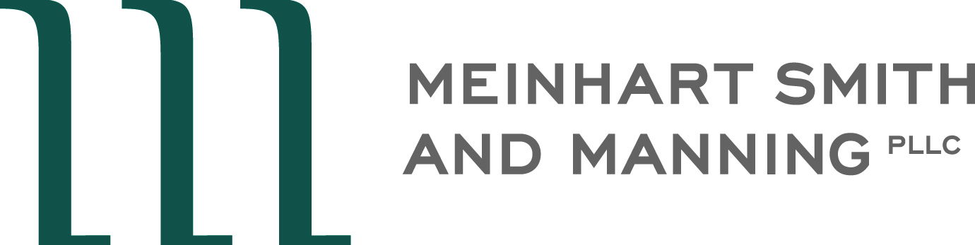 Meinhart, Smith & Manning, PLLC Profile Picture