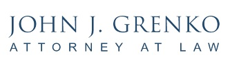 John J. Grenko Attorney at Law Profile Picture