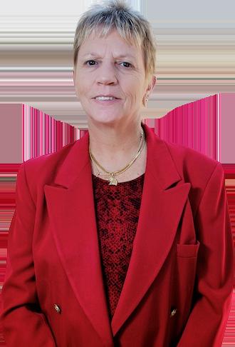 B. Elaine Jones Law Profile Picture
