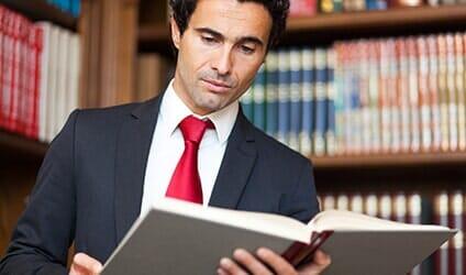 Thomas P. Gleason, Attorney at Law Profile Picture