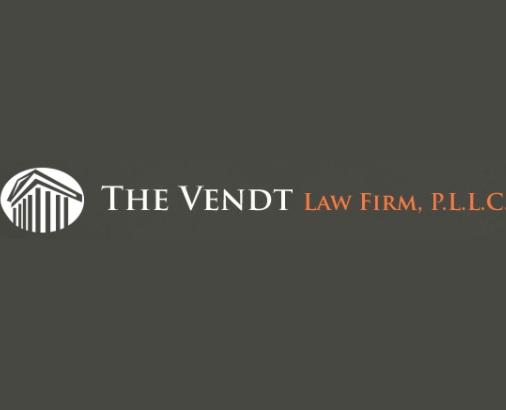 The Vendt Law Firm, P.L.L.C. Profile Picture