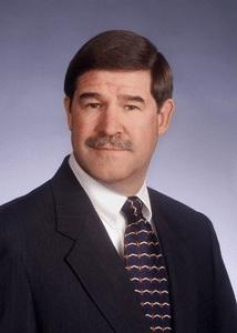 David A Hill Law Profile Picture