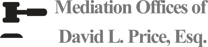 Mediation Offices Of David L.Price Esq. Profile Picture