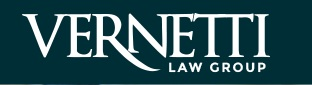 Vernetti Law Group Profile Picture