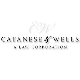 Catanese & Wells Profile Picture