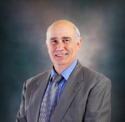 Roy C. Levin, Attorney at Law Profile Picture