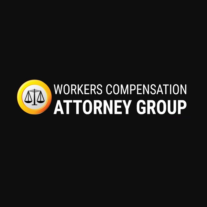Workers Compensation Attorney Group Profile Picture