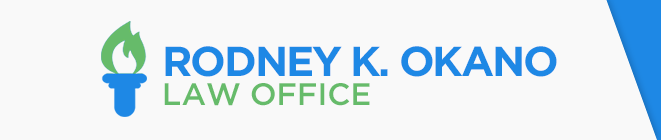 Law Offices of Rodney K. Okano Profile Picture