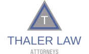 Thaler Law Profile Picture