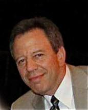 The Law Office of David P. Strauss Profile Picture