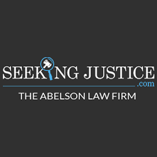 The Abelson Law Firm Profile Picture