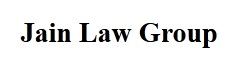 Jain Law Group Profile Picture
