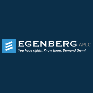 Egenburg APLC Profile Picture