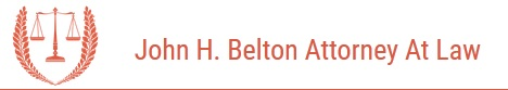 John H. Belton, Attorney at Law Profile Picture
