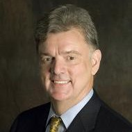 Donald R. Fuller, JR., PLLC Profile Picture