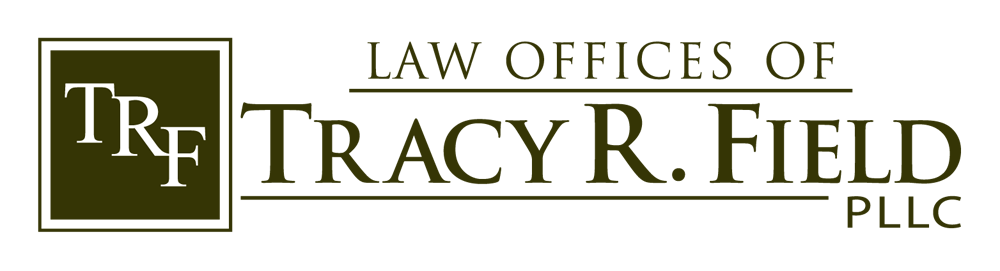 Law Offices of Tracy R. Field PLLC Profile Picture