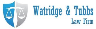 Watridge & Tubbs Profile Picture