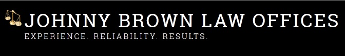 Johnny Brown Law Offices Profile Picture