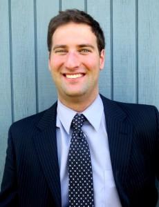 The Law Office of Chris Van Vechten Profile Picture