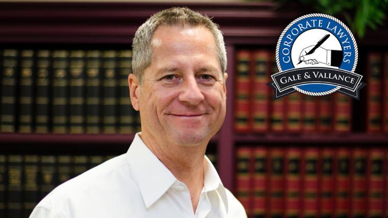 Incorporation Attorney Profile Picture