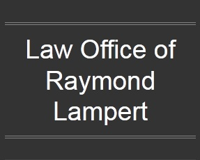 Lampert Law Office Profile Picture