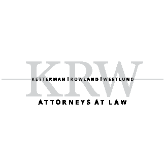 KRW Lawyers Profile Picture