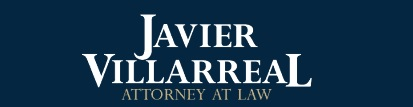 Javier Villarreal - Attorney at Law Profile Picture