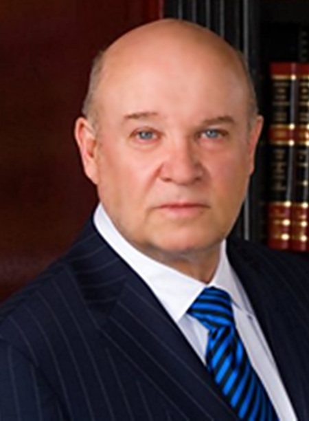 Don Spears Law Profile Picture