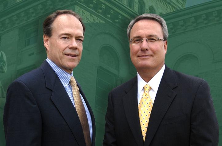 Herren & Adams Profile Picture