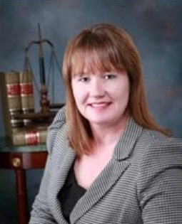 Paula M. Fisher Attorney at Law, P.C. Profile Picture
