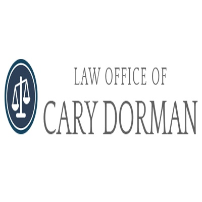 Law Office of Cary Dorman Profile Picture