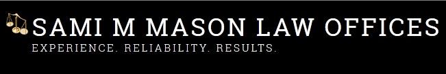 Sami M Mason Law Offices Profile Picture
