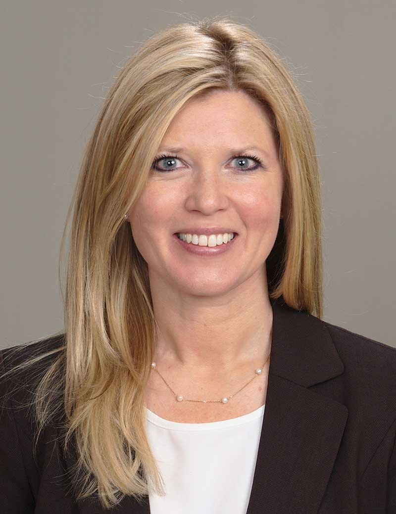 Law Office of Ann Fitz Profile Picture