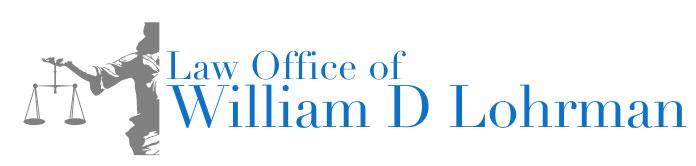 Law Office of William D. Lohrman Profile Picture