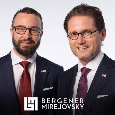 Bergener Mirejovsky Profile Picture
